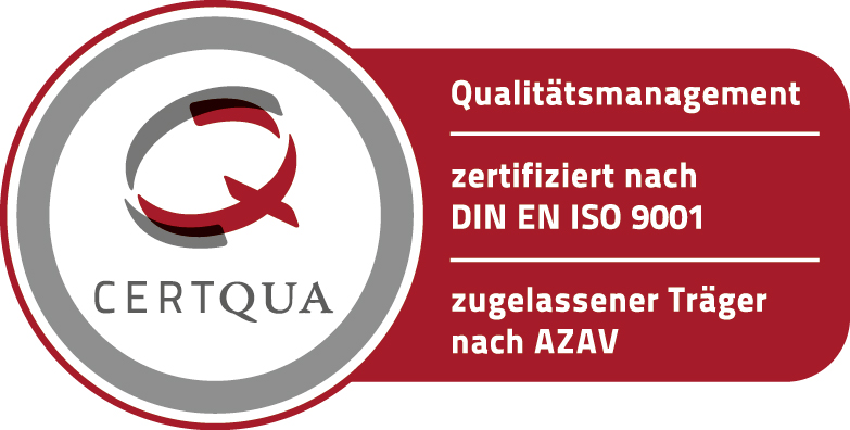 CERTQUA-Logo-AZAV-IS-9001